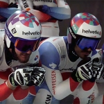 Swiss-Ski News: Fotoshootings, Videodrehs und Abgabetag in Dübendorf