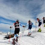 Junioren WM 2015: Schweiz vergibt die letzten vier Startplätze