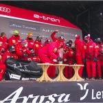 Swiss-Ski News: Status als Ski-Alpin-Nation Nr. 1 bestätigt