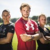 Under Armour und Swiss-Ski starten Partnerschaft