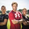 Under Armour und Swiss-Ski starten Partnerschaft