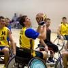 Swiss Ski: Nicht nur Sporteinheit im Rollstuhl soll persönlichen Horizont erweitern