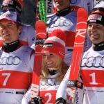 Swiss Ski: Der große Saisonausblick 2014/2015