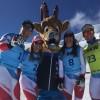 Swiss-Ski: Bekanntgabe der Selektionen für die WM 2017 in St. Moritz