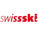 Swiss Ski: Osi Inglin neuer Cheftrainer alpin Herren