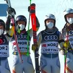 Ski-WM 2021: Der WM-Team Event geht an Norwegen
