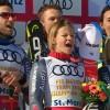 SKI WM 2017: Frankreich holt Weltmeistertitel im Team Event