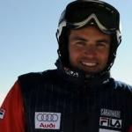 Patrick Thaler gewinnt Europacupslalom in Obereggen