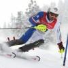 Levi ist ein ungeliebtes Pflaster für Südtirols Ski-Asse