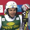 Andre Myhrer siegt beim Slalom in Levi – Zwei Südtiroler in den Top-5