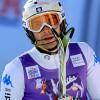 Drei Südtiroler beim Ski Weltcup in Val d'Isère am Start