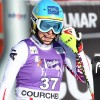 Wer vervollständigt das ÖSV-Damen-Slalomquartett in Schladming?