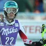 ÖSV News: Europacup Aufgebot Damen für Valtournenche (ITA) und Herren für Obereggen (ITA)