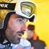 Der WM-Countdown im französischen Skiteam läuft