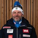 Ski Weltcup Levi: Corona Alarm im schwedischen Team