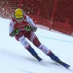 ÖSV News: Tamara Tippler kann sich über Platz 3 beim Super-G in Garmisch-Partenkirchen freuen