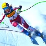Ski WM 2021: Keine Medaille für die ÖSV-Damen beim WM-Super-G