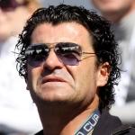 Mit Ski-Ikone Alberto Tomba gut beraten