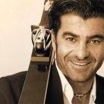 Der italienische Jahrhundert-Wintersportler heißt Alberto Tomba