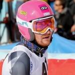 Samu Torsti schlägt zurück – Sieg beim 2. EC-Riesenslalom in Davos