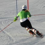 Schneemangel: Keine Europacup-Rennen der Damen in Andalo