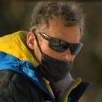 Hannes Trinkl springt in Kitzbühel für Markus Waldner ein
