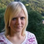 ÖSV Damen dominieren 1. Slalom von Coronet Peak – Sieg geht an Katharina Truppe