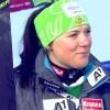 ÖSV NEWS: Erste Weltcuppunkte für Truppe und Huber