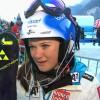 ÖSV Damen bereiten sich auf der Resterhöhe auf Slalom-Auftakt vor