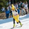 Ski – Snwoboard – Party eine alpine Kombination der etwas anderen Art auf der Hochwurzen