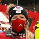 Ski WM 2021: Katharina Truppe verpasst WM in Cortina d'Ampezzo