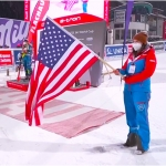 US-amerikanischer Skiverband gibt Kader für die Olympiasaison 2020/21 bekannt