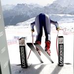 LIVE: 2. Abfahrtstraining der Damen in Val di Fassa (Fassatal) 2021, Vorbericht, Startliste und Liveticker – Startzeit 11.00 Uhr
