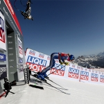 LIVE: 1. Abfahrtslauf der Damen am Freitag in Val di Fassa (Fassatal) 2021, Vorbericht, Startliste und Liveticker – Startzeit 11.45 Uhr