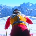 LIVE: 2. Abfahrt der Damen am Samstag in Val di Fassa (Fassatal) 2021, Vorbericht, Startliste und Liveticker – Startzeit 11.00 Uhr