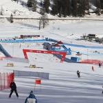 LIVE: Super-G der Damen in Val di Fassa am Sonntag, Vorbericht, Startliste und Liveticker – Startzeit: 11.00 Uhr