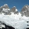 Nach der SKI-WM 2019 ist vor der Junioren WM in Val di Fassa