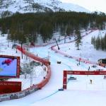 ABGESAGT: 2. Abfahrtstraining der Damen in Val d'Isère 2019 – Vorbericht, Startliste und Liveticker