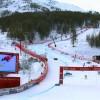 LIVE: 2. Abfahrtstraining der Herren in Val d'Isère – Vorbericht, Startliste und Liveticker