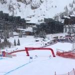 LIVE: 1. Abfahrtstraining der Damen in Val d'Isère 2019, Vorbericht, Startliste und Liveticker