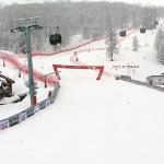 ABGESAGT: Abfahrt der Damen in Val d'Isère 2019 am Sonntag – Vorbericht, Startliste und Liveticker