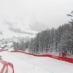 Programmtausch in Val d'Isere: Abfahrtslauf statt Kombination am Sonntag
