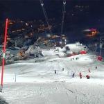 LIVE: Slalom der Herren in Val d'Isère 2019 am Sonntag – Vorbericht, Startliste und Liveticker