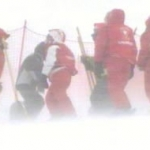 Damen-Super-G in Val d'Isere abgesagt