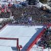 LIVE UPDATE: Riesenslalom der Herren in Val d'Isère 2017 – Vorbericht, Startliste und Liveticker