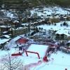 Val d'Isère übernimmt abgesagte Rennen von Beaver Creek
