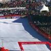 LIVE: Slalom der Herren in Val d'Isère, Vorbericht, Startliste und Liveticker