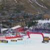 LIVE UPDATE: Slalom der Herren in Val d'Isère 2017 – Vorbericht, Startliste und Liveticker