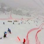 Slalom der Herren in Val d'Isère 2019 am Sonntag – Vorbericht, Startliste und Liveticker