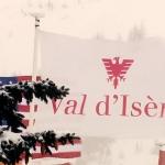 2. Abfahrtstraining der Damen in Val d'Isere wurde abgesagt